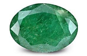 Indian Emerald