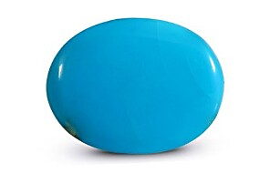 Turquoise (Firoza)