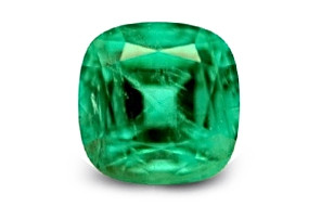 Pakistan Emerald/Swat Emerald