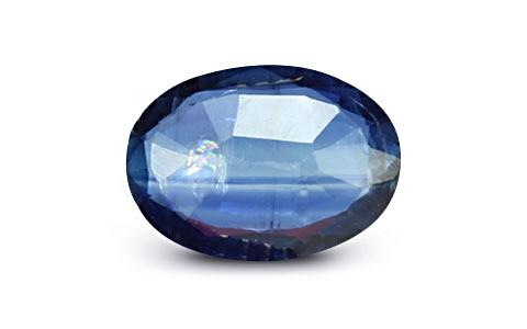 Kyanite - 1.05 carats