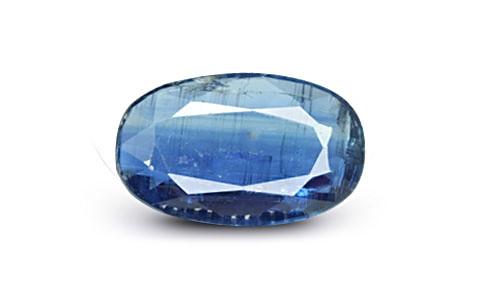 Kyanite - 3.26 carats