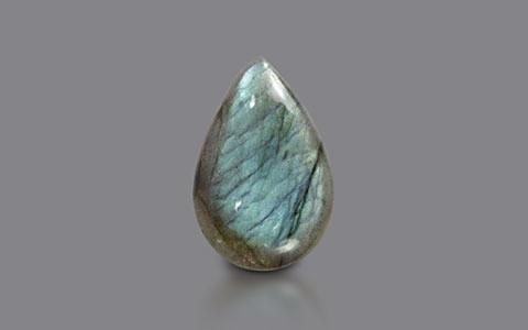 Labradorite - 27.99 carats