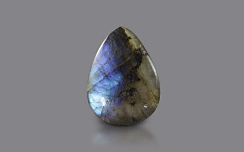 Labradorite - 27.58 carats