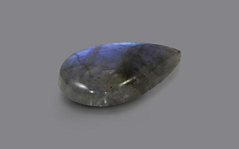 Spectrolite (Labradorite) - 34.55 carats