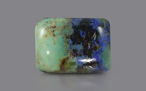 Azurite - 7.33 carats