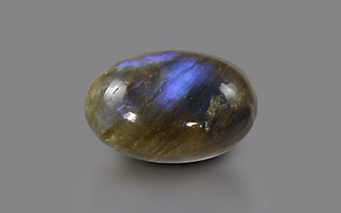 Spectrolite (Labradorite) - 16.21 carats
