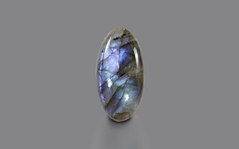 Spectrolite (Labradorite) - 34.80 carats