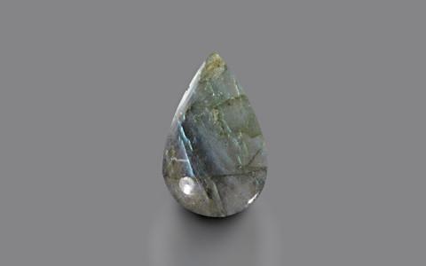 Spectrolite (Labradorite) - 34.50 carats