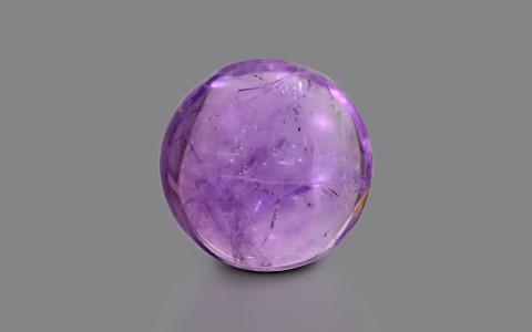 Amethyst - 7.98 carats