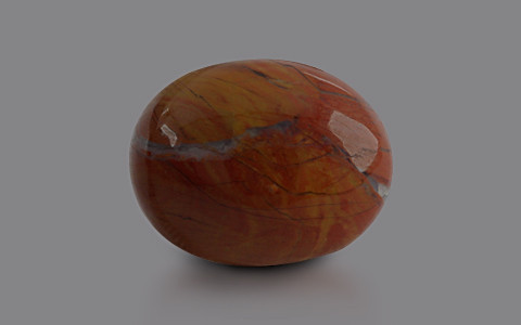 Petrified Wood - 15.40 carats