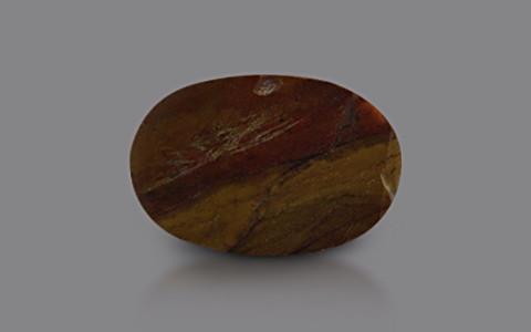 Fancy Jasper - 20.17 carats