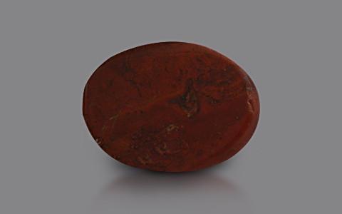Fancy Jasper - 9.50 carats
