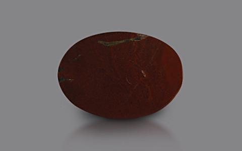 Fancy Jasper - 5.25 carats