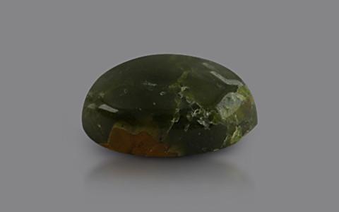 Guubaba Jasper - 5.20 carats