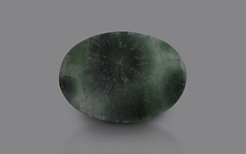 Ocean Jasper - 9.61 carats
