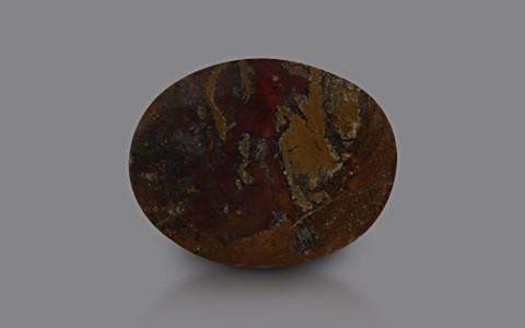 Ocean Jasper - 7.60 carats