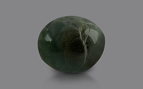 Ocean Jasper - 6.33 carats