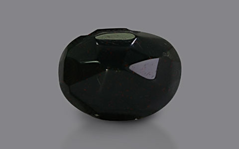 Bloodstone - 7.26 carats