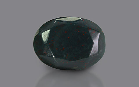 Bloodstone - 8.23 carats