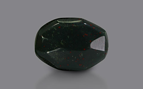 Bloodstone - 7.59 carats