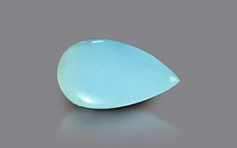 Turquoise - 4.10 carats