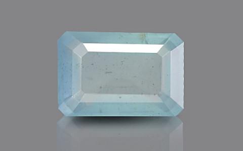 Aquamarine - 3.60 carats