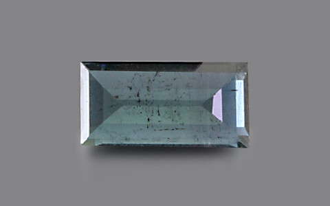 Blue Tourmaline - 2.12 carats