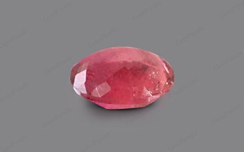 Pink Tourmaline - 2.44 carats