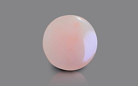 Pink Opal - 4.86 carats