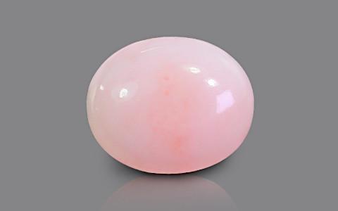 Pink Opal - 3.36 carats