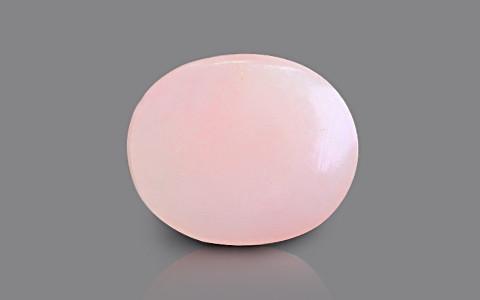 Pink Opal - 3.24 carats