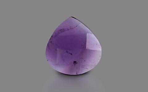 Amethyst - 9.29 carats