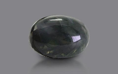 Moss Agate - 17.59 carats
