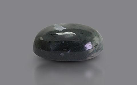 Moss Agate - 18.38 carats