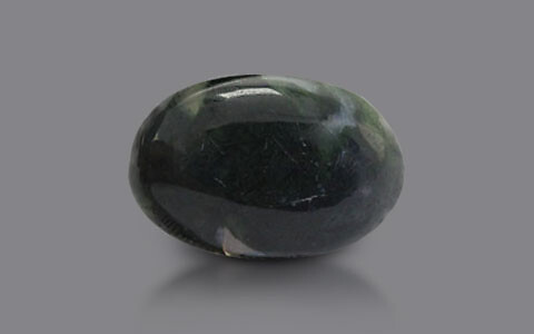 Moss Agate - 19.61 carats