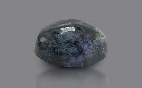 Moss Agate - 13.65 carats