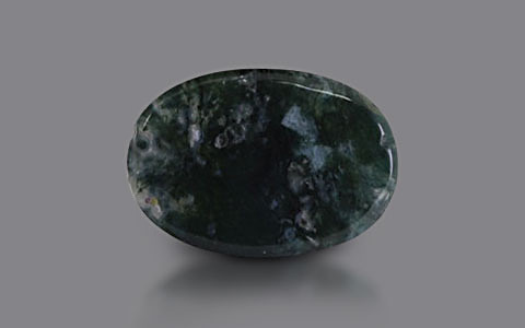 Moss Agate - 11.93 carats