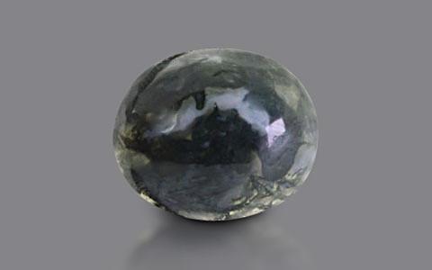 Moss Agate - 13.48 carats