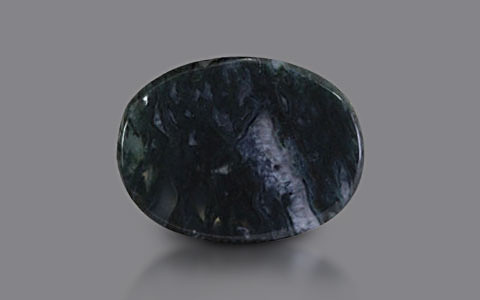 Moss Agate - 14.74 carats