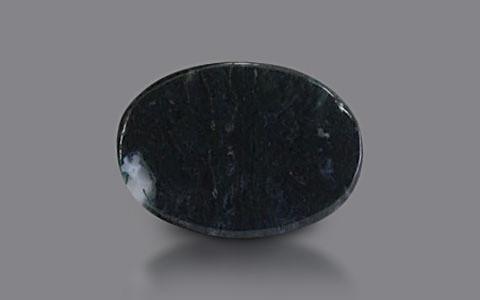 Moss Agate - 14.99 carats