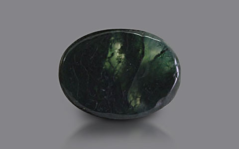Moss Agate - 7.65 carats