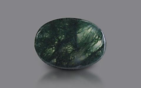Moss Agate - 13.94 carats