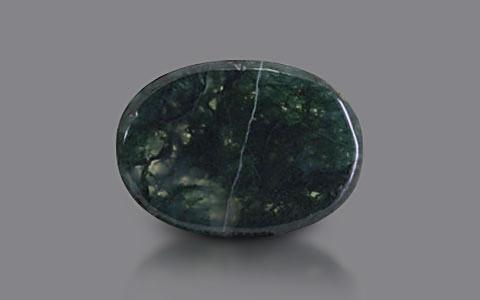 Moss Agate - 13.55 carats