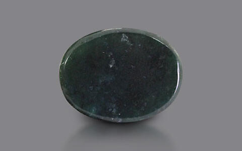 Moss Agate - 13.12 carats