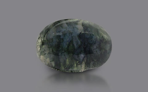 Moss Agate - 14.34 carats