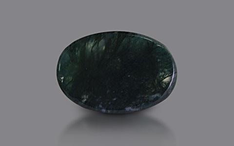 Moss Agate - 15.50 carats