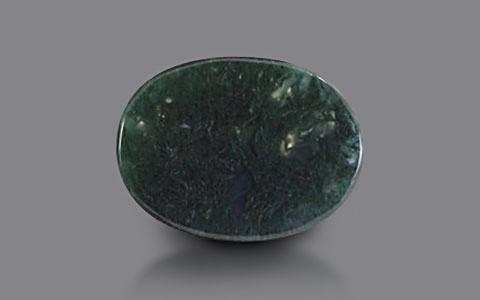 Moss Agate - 12.52 carats