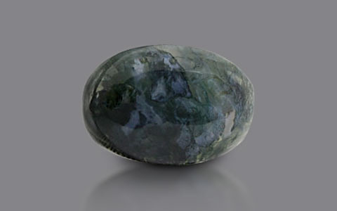 Moss Agate - 14.96 carats