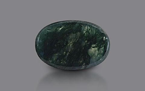 Moss Agate - 15.71 carats