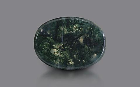 Moss Agate - 13.52 carats